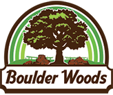 Boulder Woods Campground