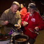 Week26_Chili Cookoff_417