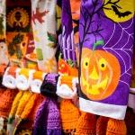 Week27_Halloween2014_425