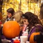 Week27_Halloween2014_436