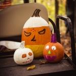 Week27_Halloween2014_445