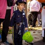 Week27_Halloween2014_452