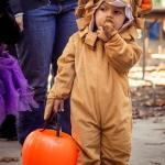 Week27_Halloween2014_453