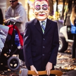 Week27_Halloween2014_468
