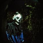Week27_Halloween2014_501