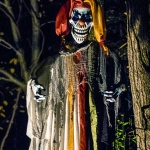 Week27_Halloween2014_506