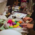 Week3_Easter 2014_19