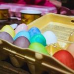 Week3_Easter 2014_6